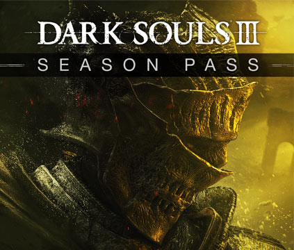 Season Pass PS4