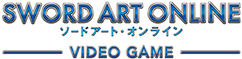 Sword Art Online - Hub
