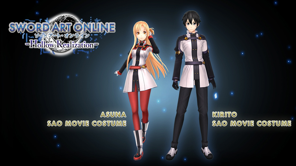 sao_movie-costume