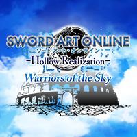 Mise à jour de grande échelle pour Hollow Realization !