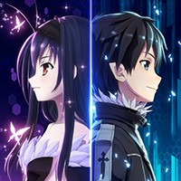 Preorder coming soon for Accel World vs. Sword Art Online!